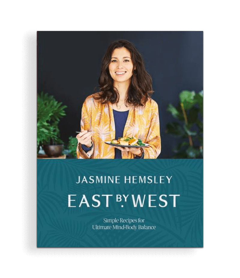 shop-book-east-by-west